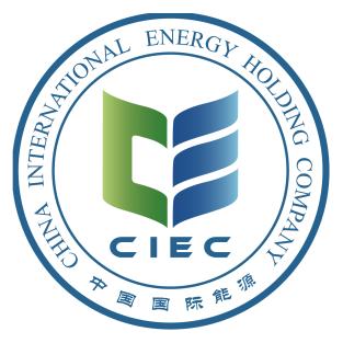中國國際能源控股有限公司