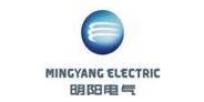 广东明阳龙源电力电子有限公司