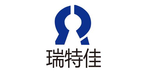 北京瑞特佳科技有限公司