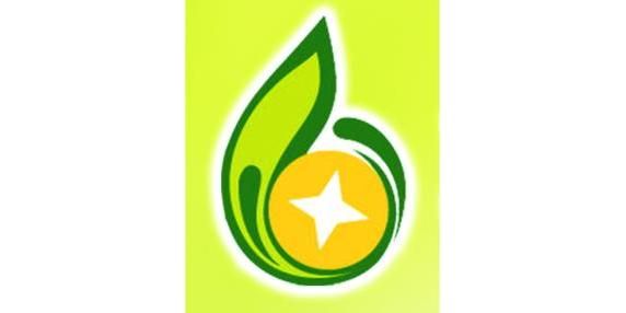 太原市裕吉经贸发展有限公司