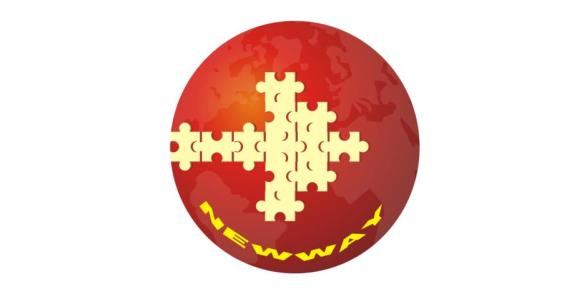 湖北新方向医药股份有限公司