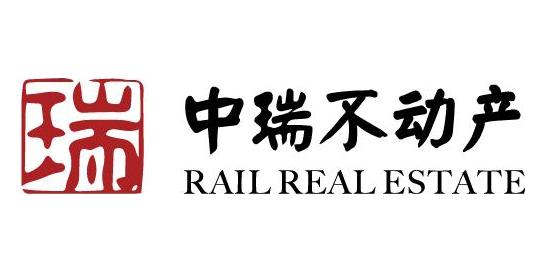 中汇瑞赢(北京)投资管理有限公司