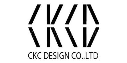 广州六月廷装饰设计有限公司