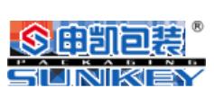 江苏申凯包装高新技术股份有限公司