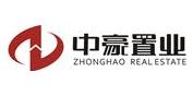 河南中豪置业有限公司