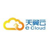 中国电信云公司