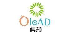 奥莉化妆品新科技(武汉)有限公司