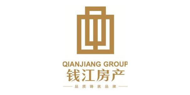 浙江钱江房地产集团有限公司