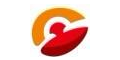 广东昊银能源科技集团有限公司