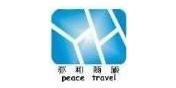 上海亦和展览服务有限公司