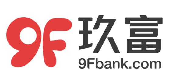 北京玖加财富网络科技有限公司沈阳分公司