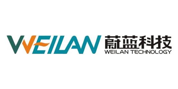 陕西蔚蓝能源科技有限公司
