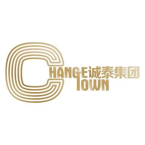 深圳市诚泰城市更新咨询服务有限公司