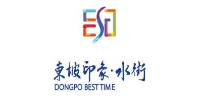 四川泽远房地产开发有限公司