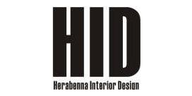 广州赫尔贝纳室内设计有限公司