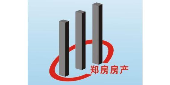 郑州郑房房地产营销策划有限公司