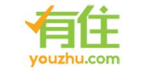 青岛有住信息技术有限公司
