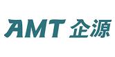 上海企源科技有限公司