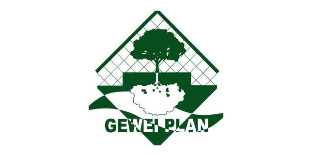山东格维规划设计有限公司