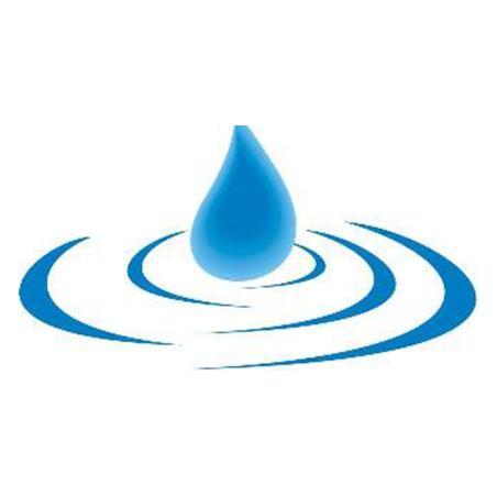 上海赢丰环境技术有限公司