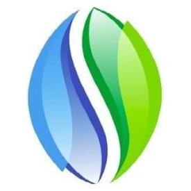 鹏都农牧股份有限公司上海分公司