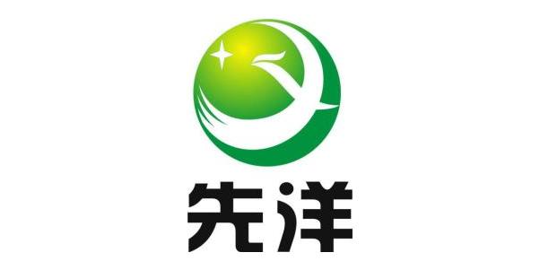 重庆先洋医药科技有限公司