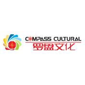北京罗盘文化艺术有限公司
