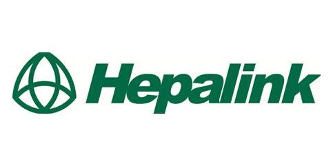 海普瑞药业