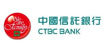 中国信托商业银行