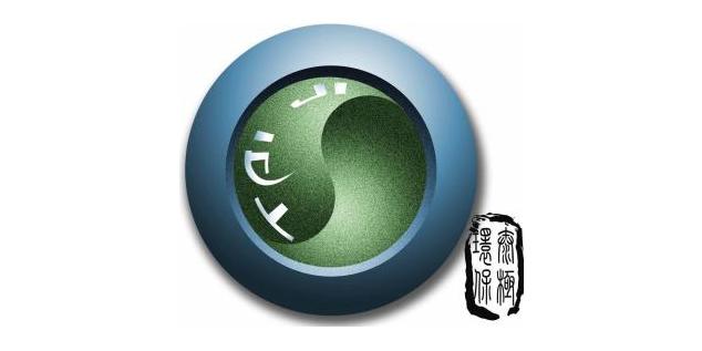 宁波太极环保设备有限公司