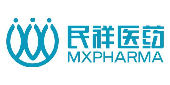 天津民祥生物医药股份有限公司