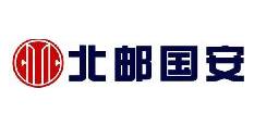 北京北邮国安宽带网络技术有限公司