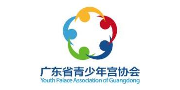 广东省青少年宫协会