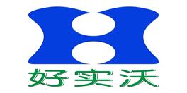 北京好实沃生物技术有限公司