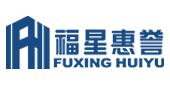 武汉福星惠誉置业有限公司