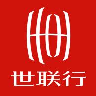 郑州世联兴业房地产咨询有限公司