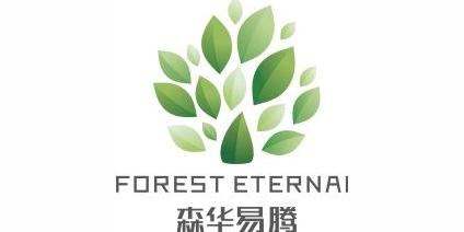 北京森华易腾通信技术有限公司