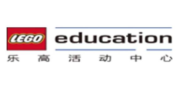 无锡市乐高教育科技有限公司