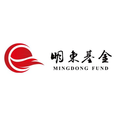 明东股权投资基金管理(北京)有限公司