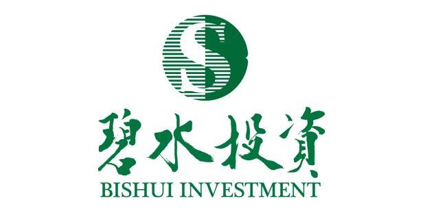 碧水投资集团有限公司