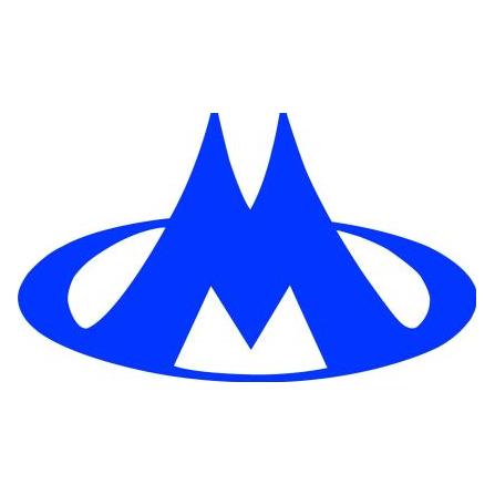 新华联矿业有限公司