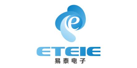 沈阳易泰电子信息工程有限公司
