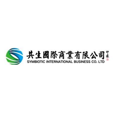 山竹商业运营(深圳)有限公司