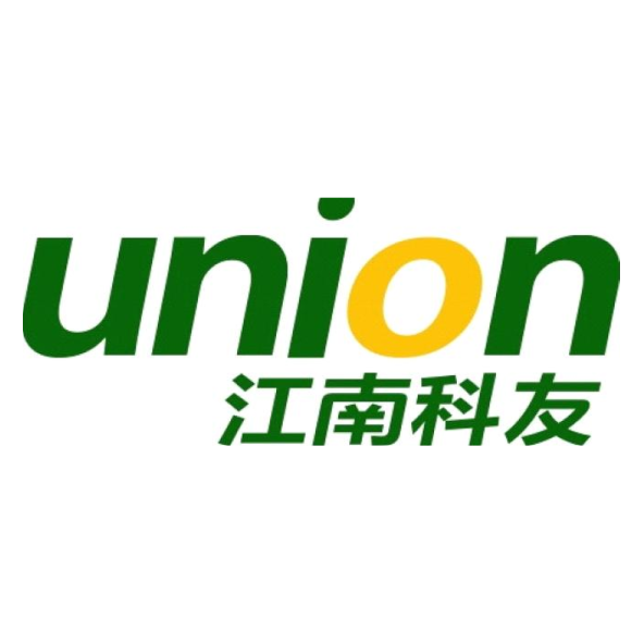 广州江南科友科技股份有限公司