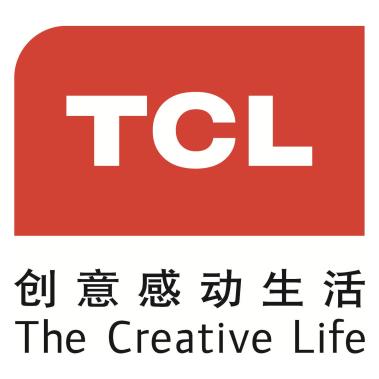 TCL通讯科技