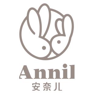 Annil安奈儿
