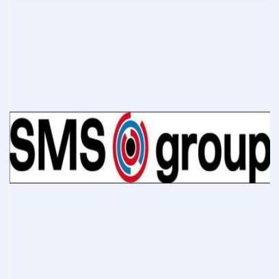 西马克工程(中国)有限公司