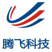 珠海腾飞科技有限公司