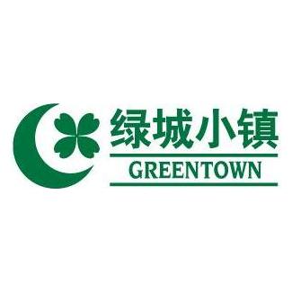 绿城理想小镇建设集团有限公司