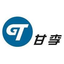 甘李药业股份有限公司